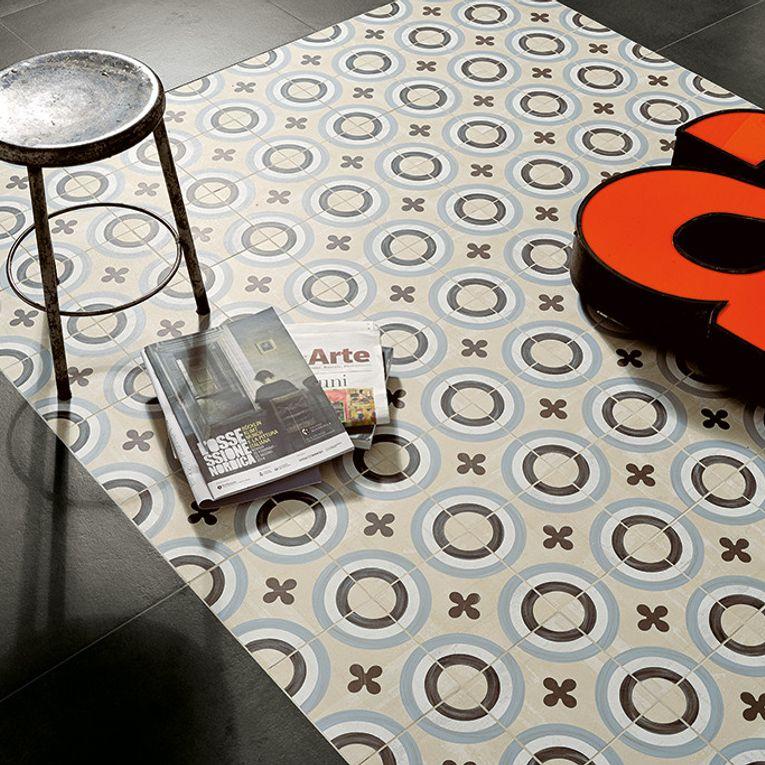 Ceramica-Fioranese_Cementine20_Cementina12BBlend-Concrete-Gomma-60×60-1