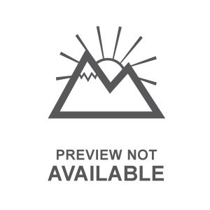 Agglomerate Marble