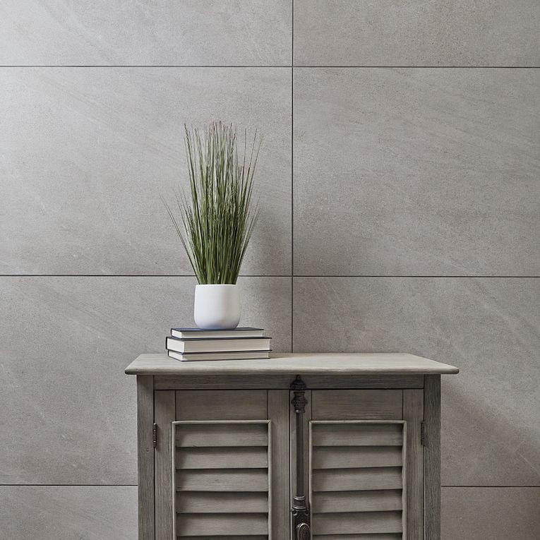 Pietra Italia Grey 24 x 48