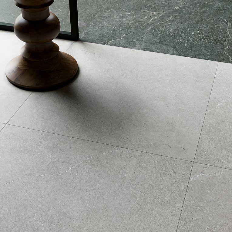 Unica Stone & Carbon 24 x 48