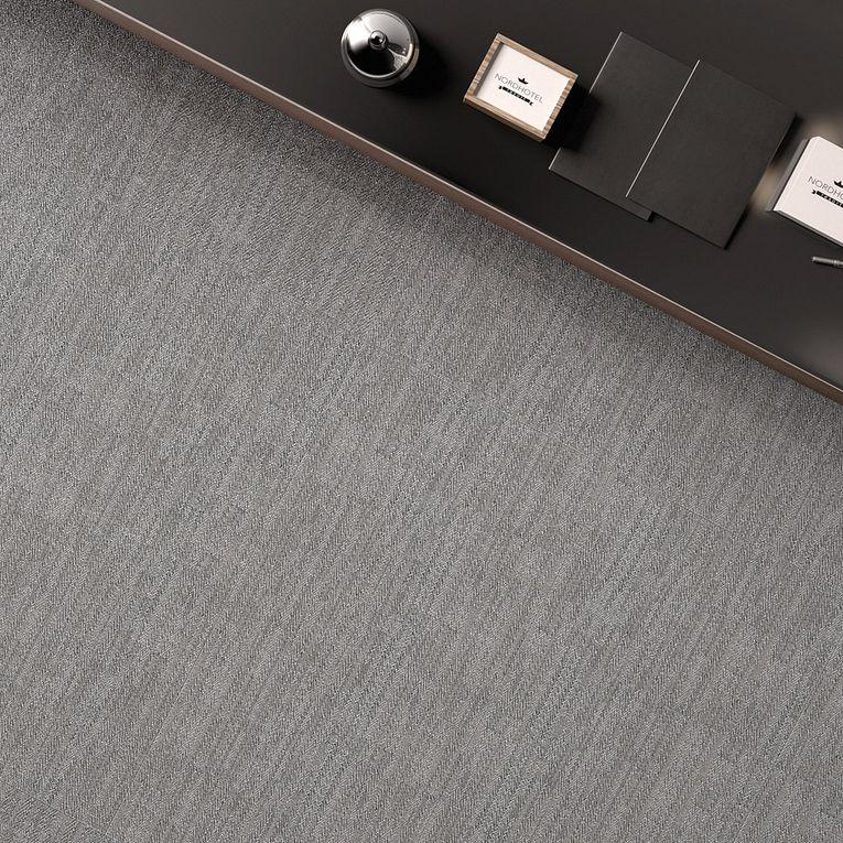 Digitalart Grey 12 x 24