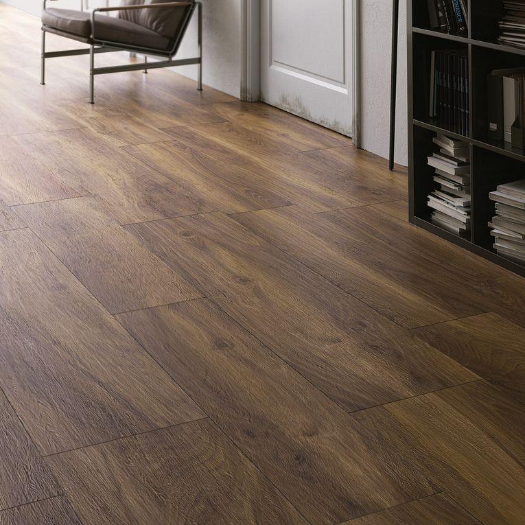 More Wood Ciliegio 8 x 32