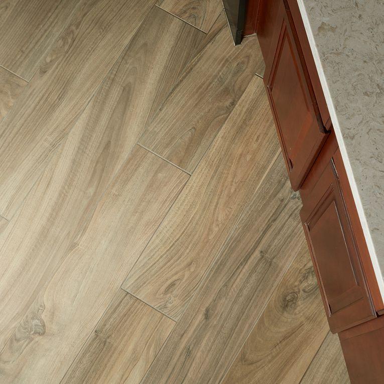More Wood Miele 8 x 48
