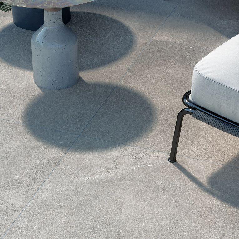 Unica Stone R11 Anti-Slip Finsih 24 x 48