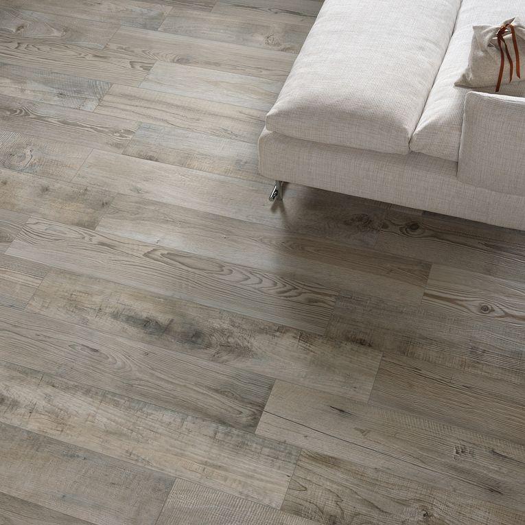 Essence Grey 8 x 48