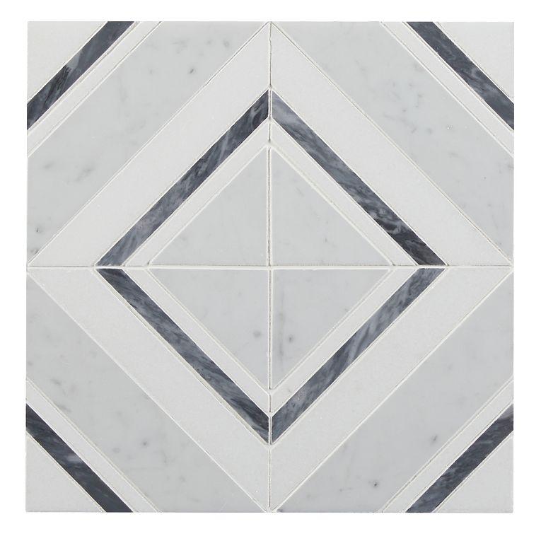 Diamond Bianco